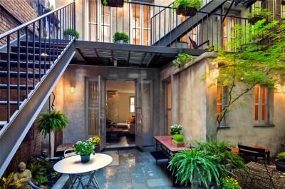 Coach Houses | iDesignArch | Interior Design, Architecture & Interior Decorating eMagazine
