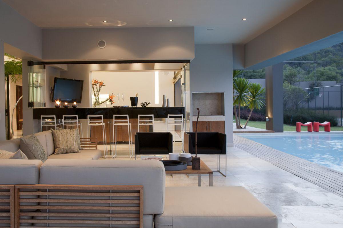 Fullsize Of Interiors Living Room