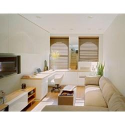 Small Crop Of Studio Apartments Design