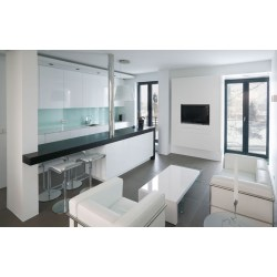 Small Crop Of Interior Design Studio Apartments