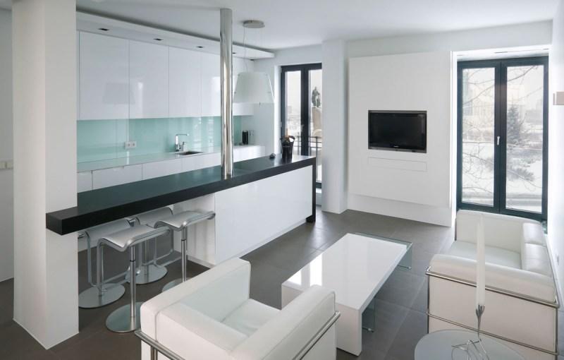 Large Of Interior Design Studio Apartments