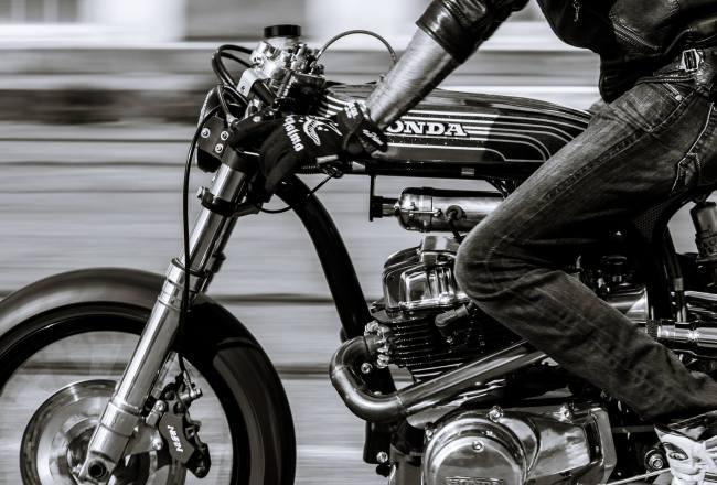 ED TURNER MOTORCYCLES NANTES 5