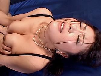 ayano murasaki enema bondage pictures