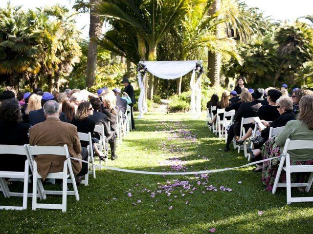 Jewish Remarriage