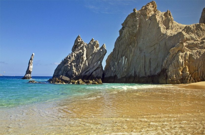 destination wedding cabo