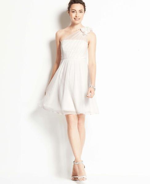 wedding dresses for second weddings