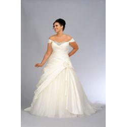 Riveting Size Wedding Dresses Online Size Bride Plus Size Wedding Dresses Second Wedding Dress For Size Wedding Dresses Nyc wedding dress Plus Size Wedding Dresses