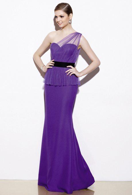 bm13-badgely-mischka-bridesmaid-dress-primary