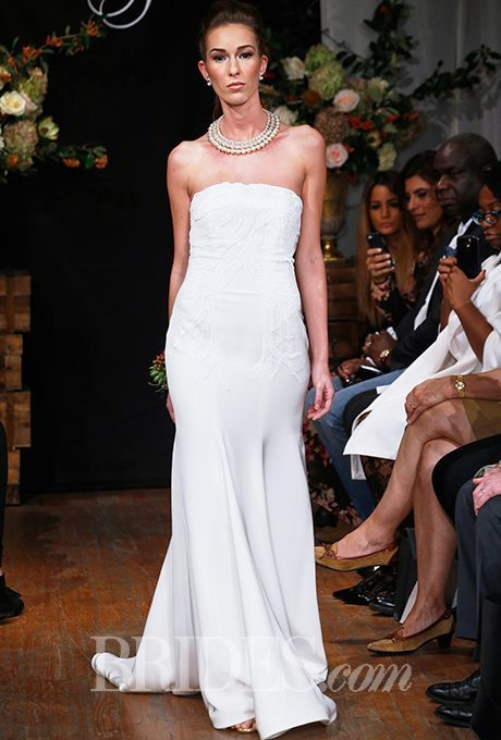 sarah-jassir-wedding-dresses-fall-2015-004