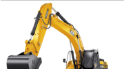 featured-excavator