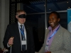 kenya-section-epics-empowering-the-visually-impaired-02