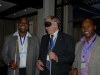 kenya-section-epics-empowering-the-visually-impaired-03