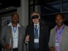 kenya-section-epics-empowering-the-visually-impaired-05