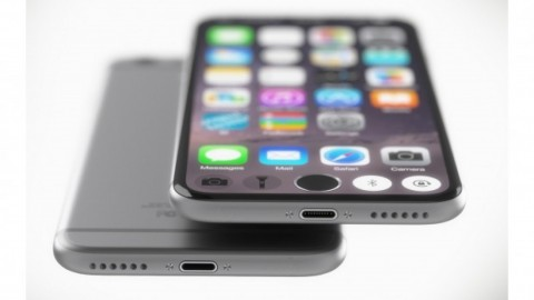 iPhone 7 Roundup, noticias y características