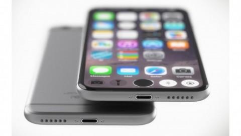 iPhone 7 Roundup, noticias y características