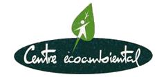 logo-ecoambientals