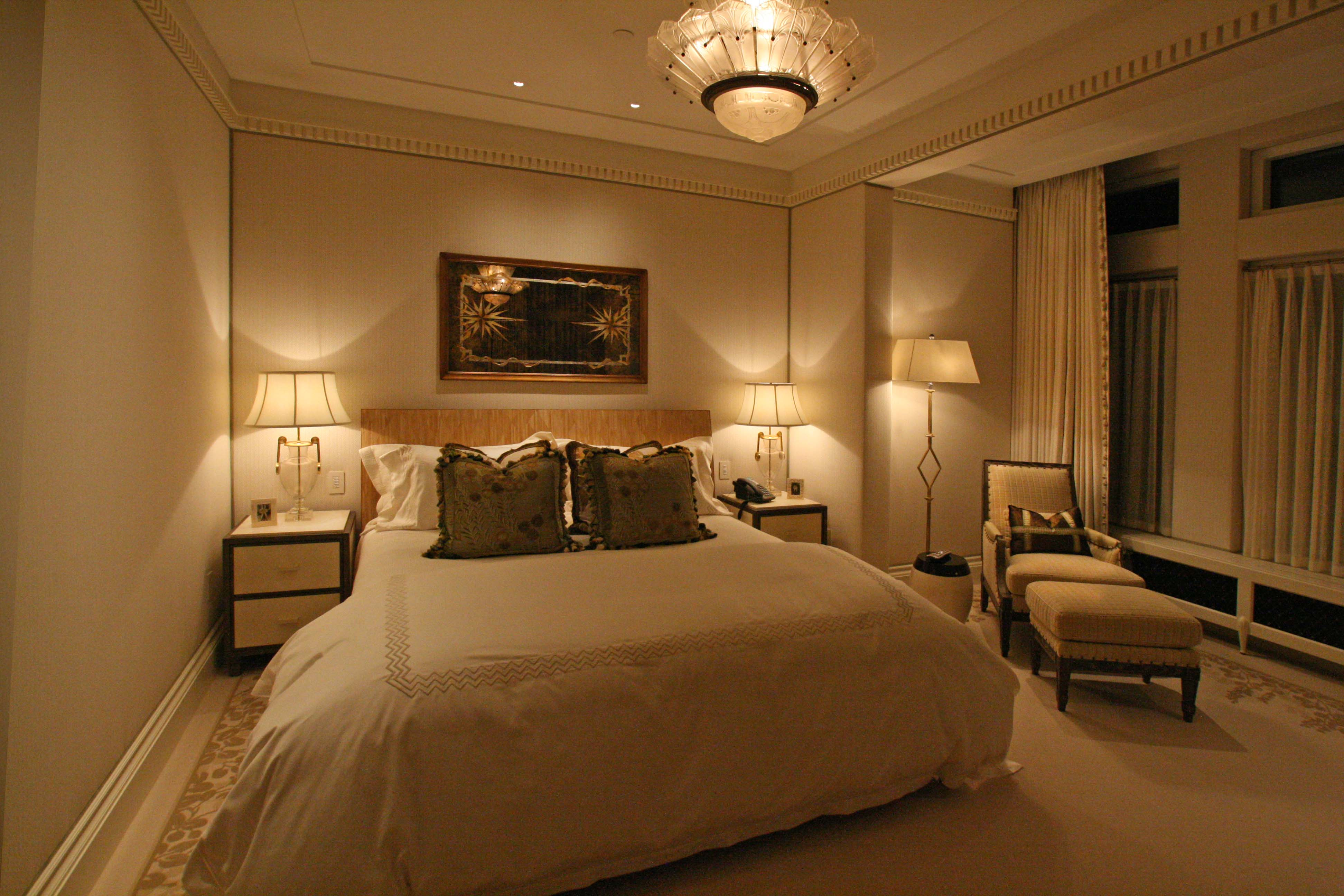 collection home lighting design guide pictures. Collection Home Lighting Design Guide Pictures Bedroom Light Logic O