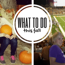 what-to-do-this-fall