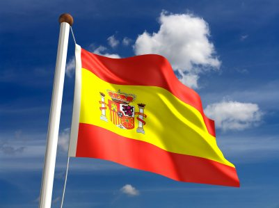 Spanish Housing Market Springs Out Of The Doldrums