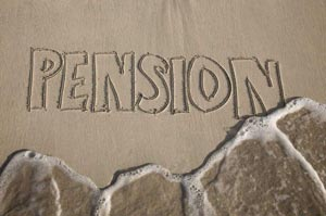 QROPS Beat UK Tax-Free Pension Cap Of £36,000