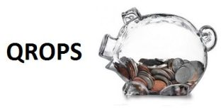 QROPS And Lifetime Allowance Protection