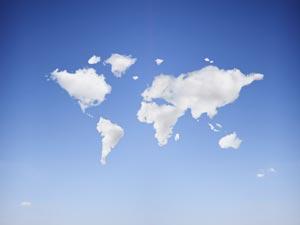 Transferring A UK Pension Overseas? Seek International Advice
