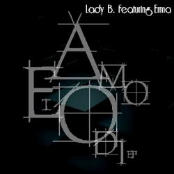 LADY B - ODI ET AMO