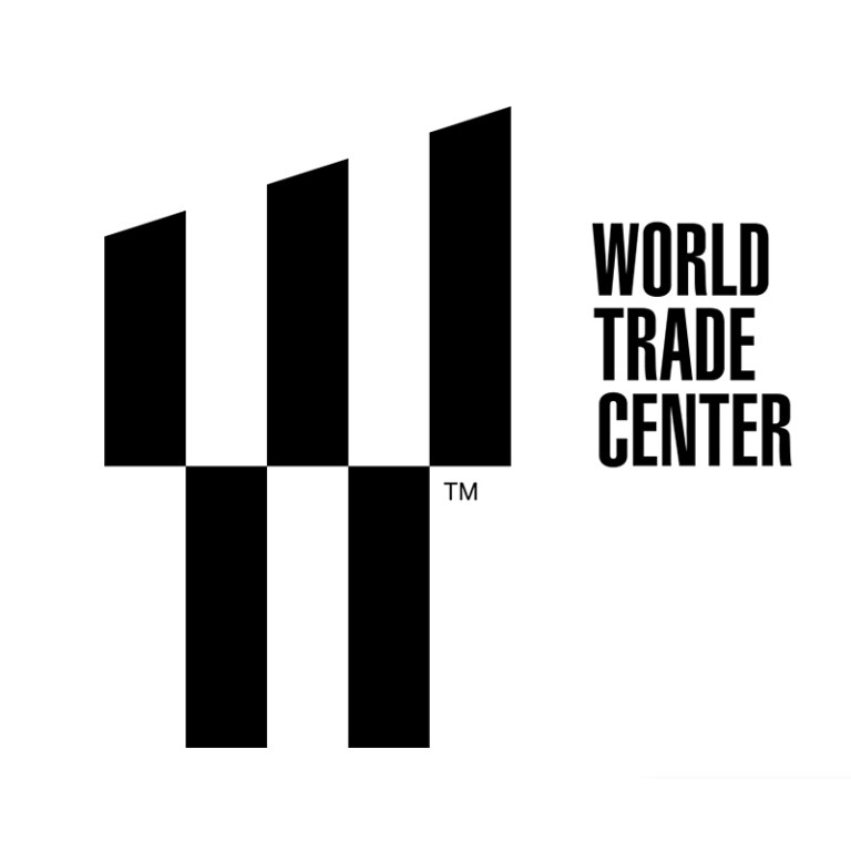 In defense of landor 39 s new world trade center logo and its for Landor logo