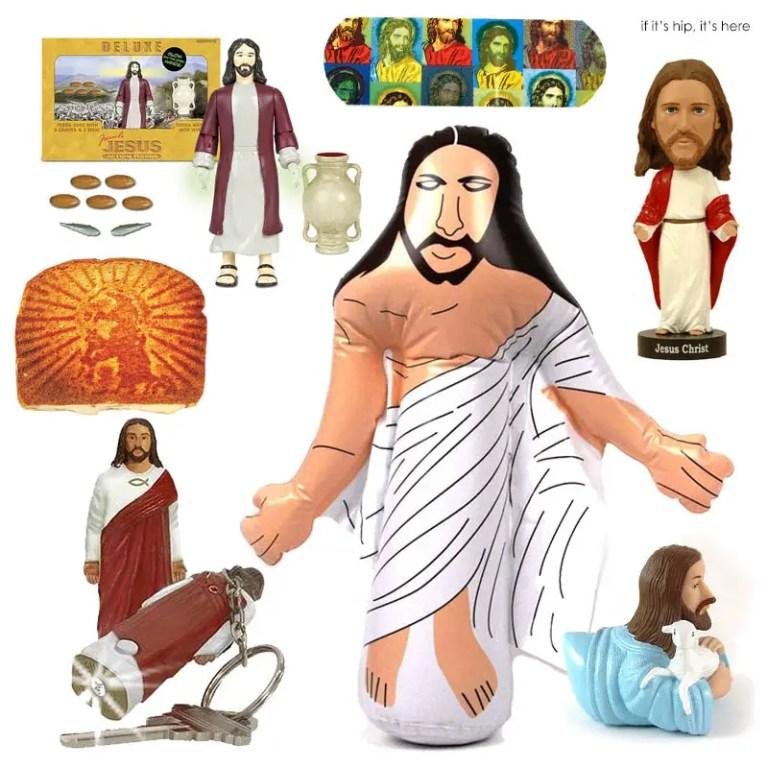 jesus stocking stuffers IIHIH