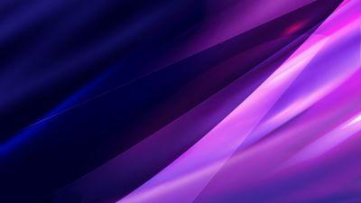 1280x720 popular mobile wallpapers free download (251) - 1280x720 - iFreeWallpaper