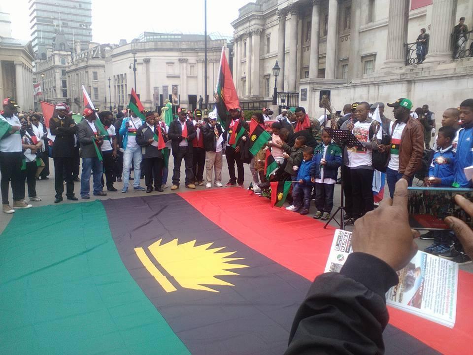 Biafra London4