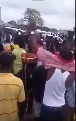 protest-edo2