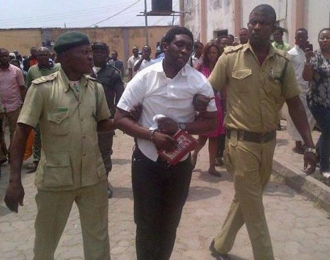 rccg-pastor-sentenced