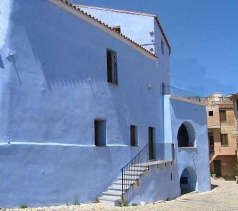 casa_delle_dame_posada