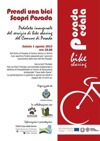pedalata_0