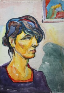 portrait_woman_watercolor