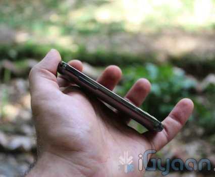 iGyaan Samsung Galaxy Pro 11