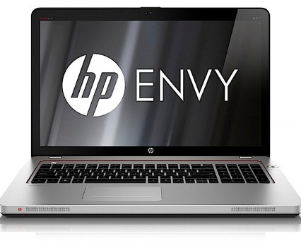 hp-envy-17-and-envy-17-3dfrontopen