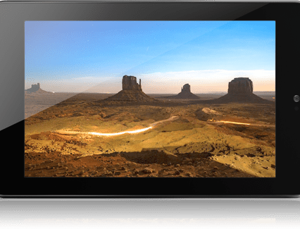 tablet-n7-features-scene
