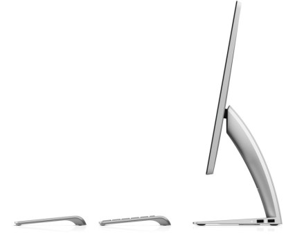 hp-spectre-one-left-side-profile-accessories