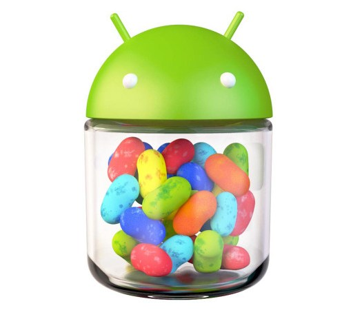 Android-jelly-bean-1920x1200-Logo-Wallpaper