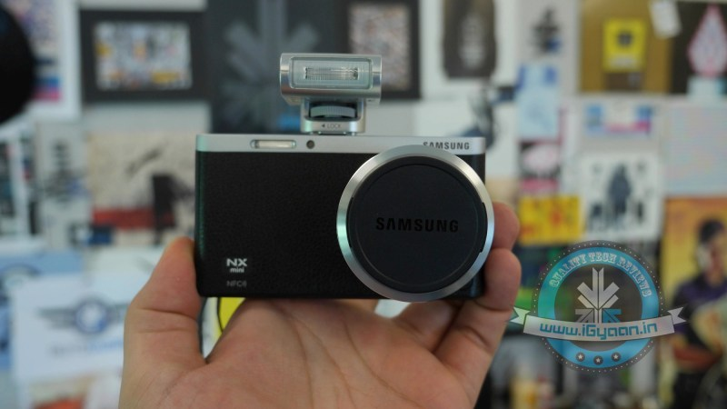 Large Of Samsung Nx Mini
