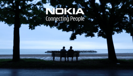 Revisiting Nokia : Discovering Everything That the Fallen Titan Did For the World