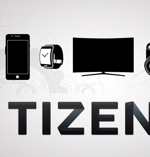 Tizen_in_the_Big_Picture