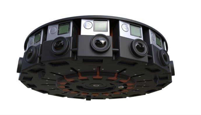 google-camera-rig