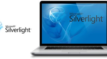 How To Uninstall Silverlight in Mac OS X El Capitan, Yosemite, Mavericks