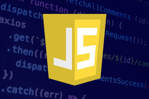 JavaScript Master Class for $10