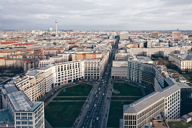 Berlin from Above  The Best Viewpoints of the City      iHeartBerlin de Berlin from Above  The Best Viewpoints of the City