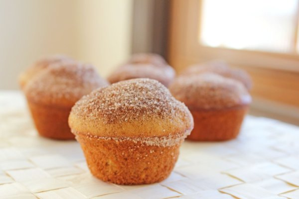 apple-cinnamon-doughnut-muffins
