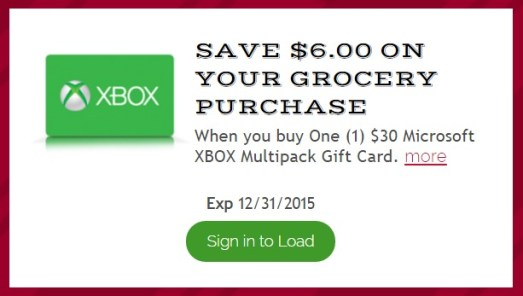 day-22-of-kroger-25-merry-days-load-your-kroger-coupons